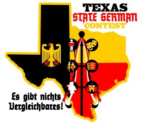 Caitlyn_Moore_2018_Texas_State_German_Contest_Logo