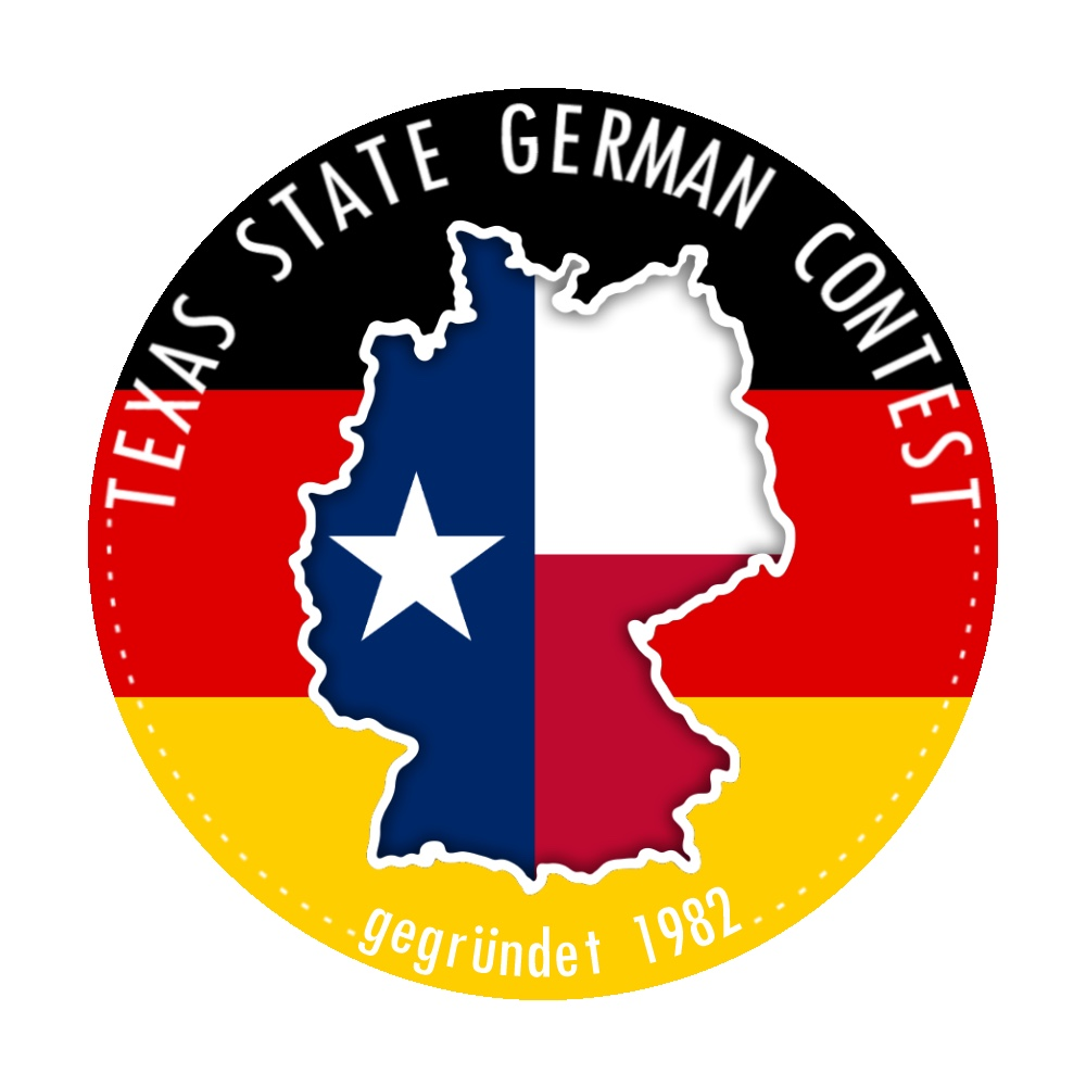 TexasStateGermanContest